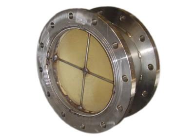 Substrati per motori diesel ad uso industriale