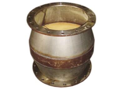 Convertitori per motori stazionari diesel- gas – biogas – olio – cippato