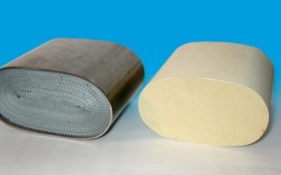 Metallico o ceramico